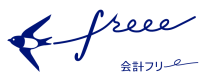 logo-e1368635246532